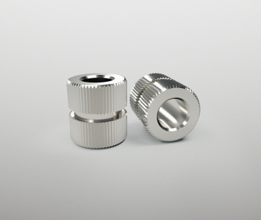 Pilot sleeves Ø2.0mm (10pcs)